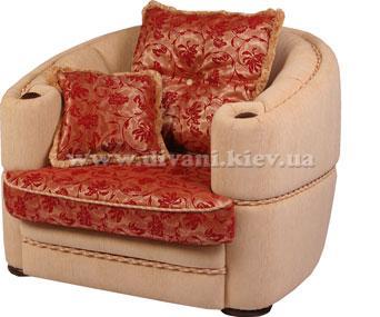 Роксолана - мебельная фабрика Алекс-Мебель. Фото №1. | Диваны для нирваны
