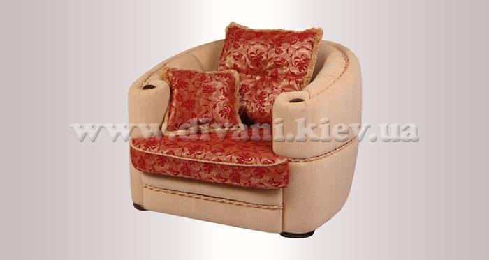Роксолана - мебельная фабрика Алекс-Мебель. Фото №2. | Диваны для нирваны