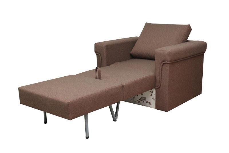 Дует - мебельная фабрика Катунь. Фото №3. | Диваны для нирваны