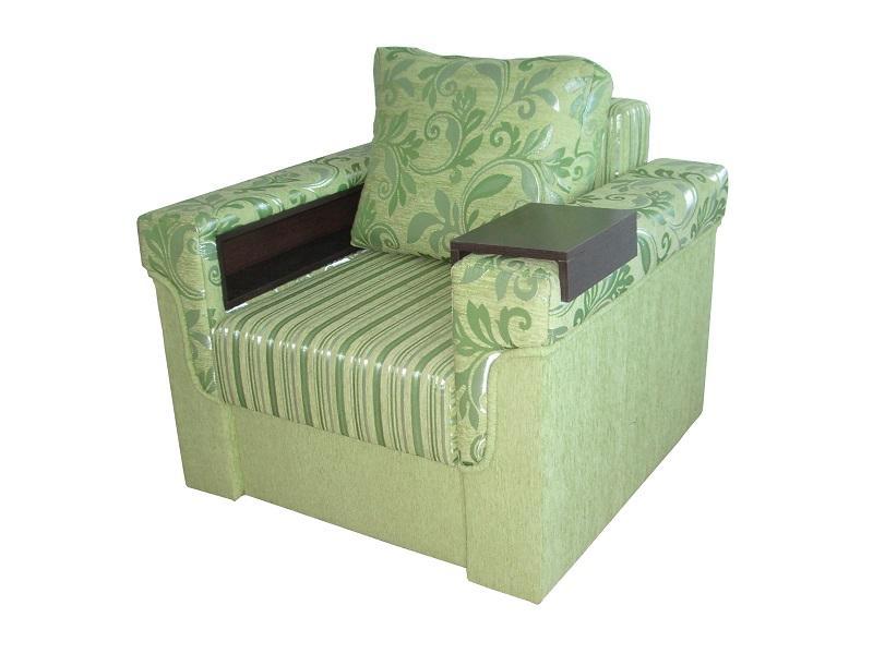 Дует - мебельная фабрика Катунь. Фото №4. | Диваны для нирваны