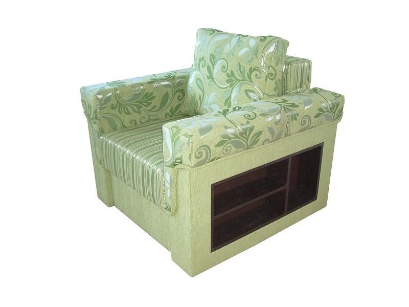Дует - мебельная фабрика Катунь. Фото №5. | Диваны для нирваны