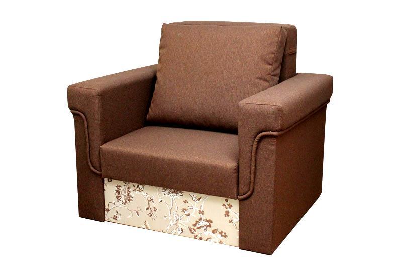 Дует - мебельная фабрика Катунь. Фото №2. | Диваны для нирваны