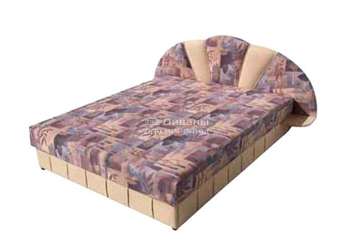 Мрія - мебельная фабрика Daniro. Фото №1. | Диваны для нирваны