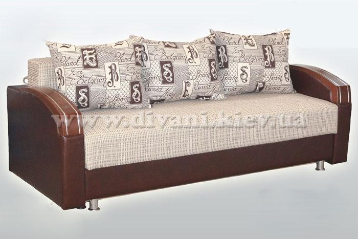 Мадрид с накладками - мебельная фабрика Ніка. Фото №6. | Диваны для нирваны