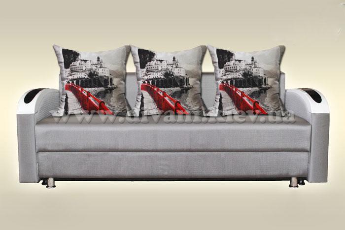 Мадрид с накладками - мебельная фабрика Ніка. Фото №12. | Диваны для нирваны
