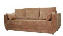Татьяна - мебельная фабрика Катунь | Диваны для нирваны