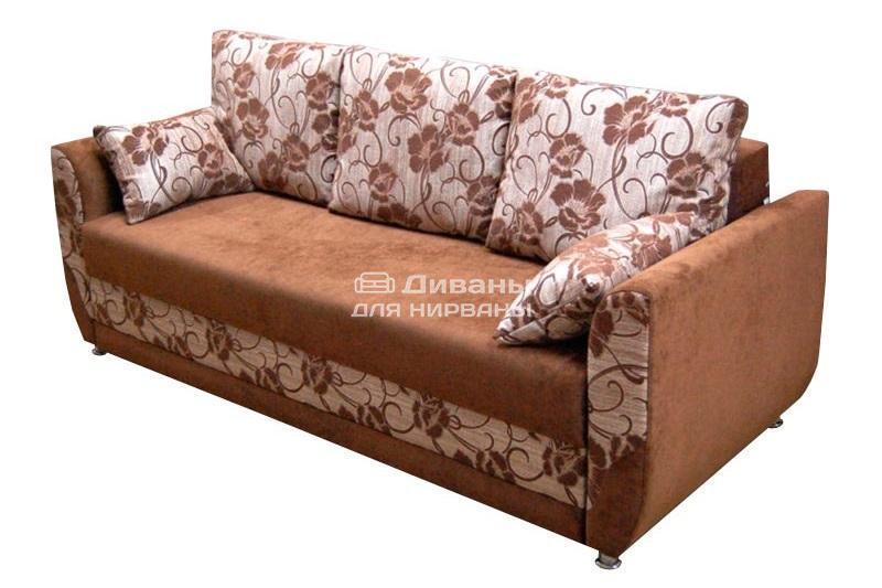 Тетяна - мебельная фабрика Катунь. Фото №5. | Диваны для нирваны