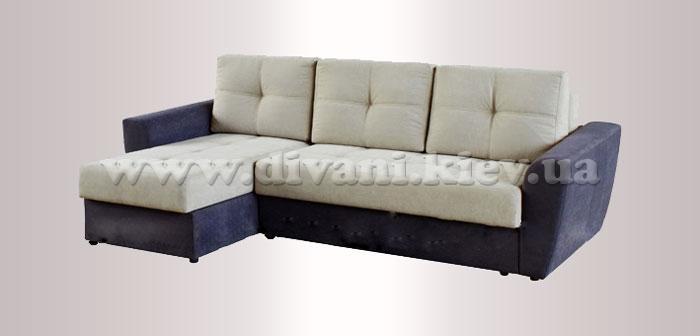 Аризона - мебельная фабрика Софа. Фото №2. | Диваны для нирваны