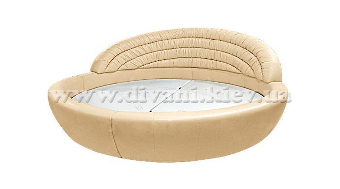 Мерлин - мебельная фабрика Софа. Фото №2. | Диваны для нирваны