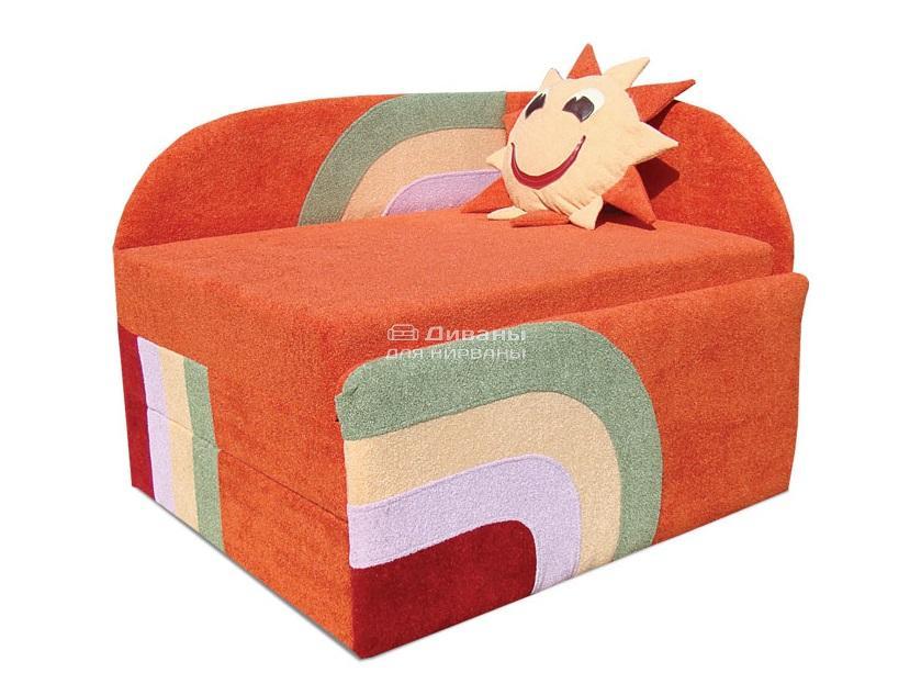 Сонечко - мебельная фабрика Вика. Фото №2. | Диваны для нирваны