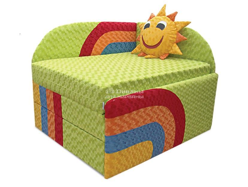 Сонечко - мебельная фабрика Віка. Фото №3. | Диваны для нирваны
