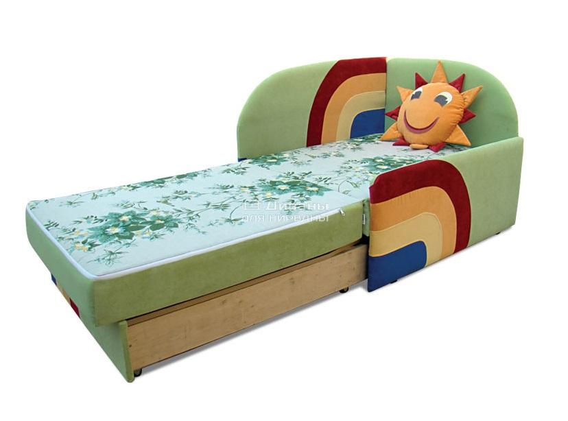 Сонечко - мебельная фабрика Віка. Фото №5. | Диваны для нирваны