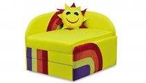Сонечко - мебельная фабрика Вика | Диваны для нирваны