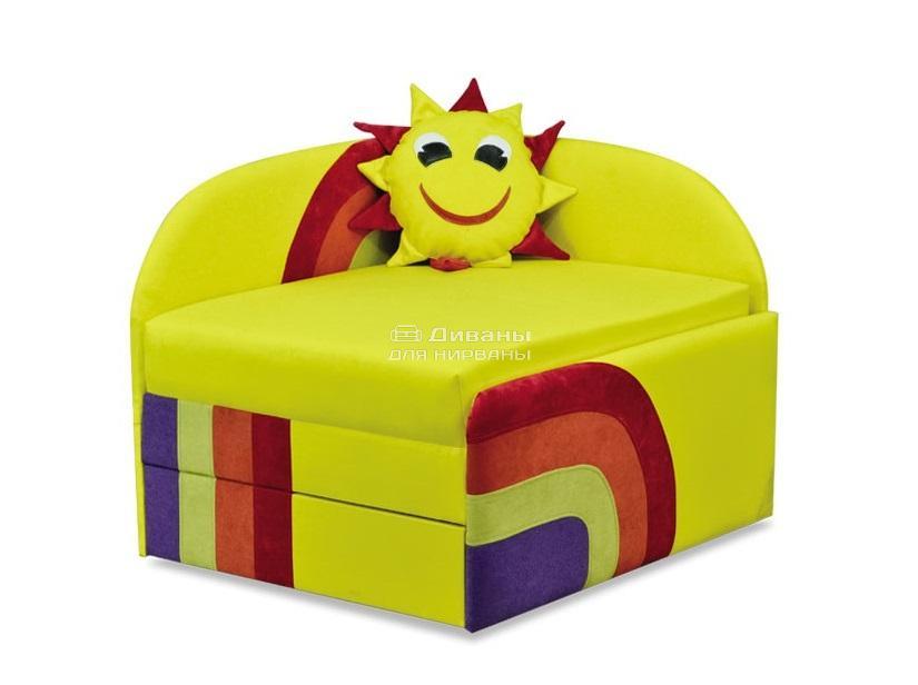Сонечко - мебельная фабрика Віка. Фото №1. | Диваны для нирваны