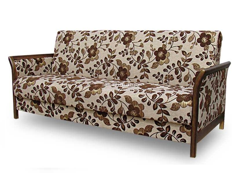Домінік-С - мебельная фабрика Віка. Фото №3. | Диваны для нирваны