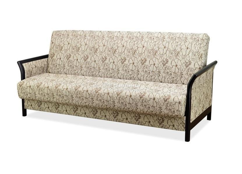 Домінік-С - мебельная фабрика Віка. Фото №1. | Диваны для нирваны
