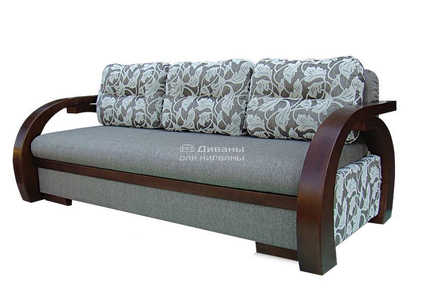Фаворит - мебельная фабрика Вика. Фото №5. | Диваны для нирваны