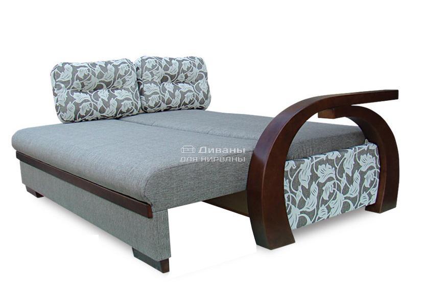 Фаворит - мебельная фабрика Віка. Фото №7. | Диваны для нирваны