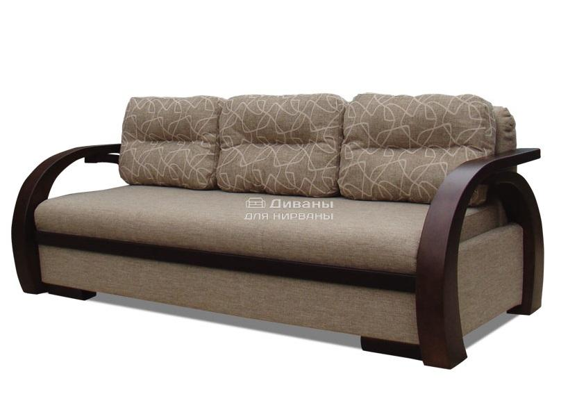 Фаворит - мебельная фабрика Віка. Фото №4. | Диваны для нирваны