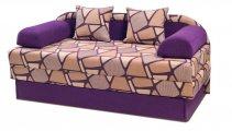 Парма софа - мебельная фабрика Daniro | Диваны для нирваны