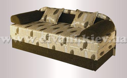 Парма софа - мебельная фабрика Фабрика Daniro. Фото №1.   Диваны для нирваны