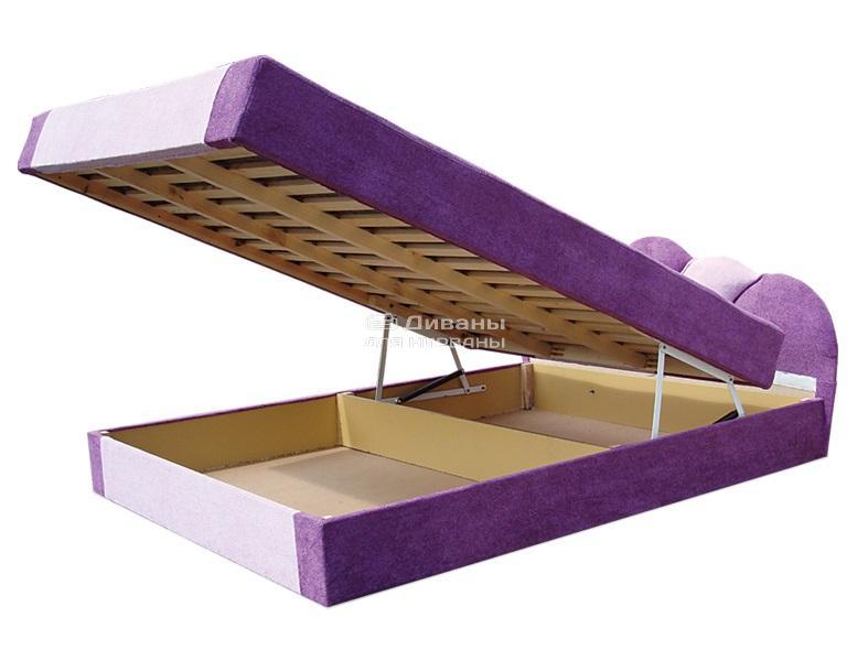 Флирт - мебельная фабрика Вика. Фото №4. | Диваны для нирваны