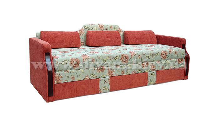 Парадиз-2 - мебельная фабрика Вика. Фото №2. | Диваны для нирваны