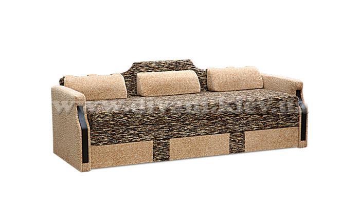 Парадиз-2 - мебельная фабрика Вика. Фото №3. | Диваны для нирваны