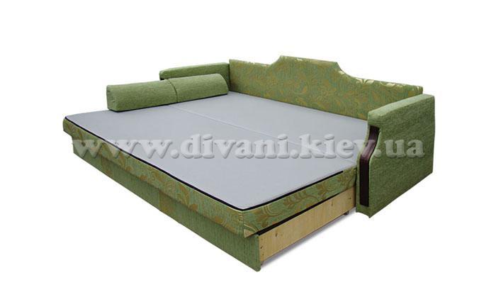 Парадиз-2 - мебельная фабрика Вика. Фото №4. | Диваны для нирваны