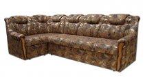 Султан 31 угловой - мебельная фабрика Вика | Диваны для нирваны