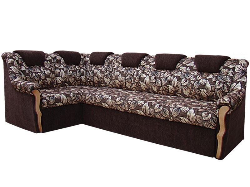 Султан 31 - мебельная фабрика Віка. Фото №9. | Диваны для нирваны