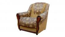Элегант кресло - мебельная фабрика Вика | Диваны для нирваны