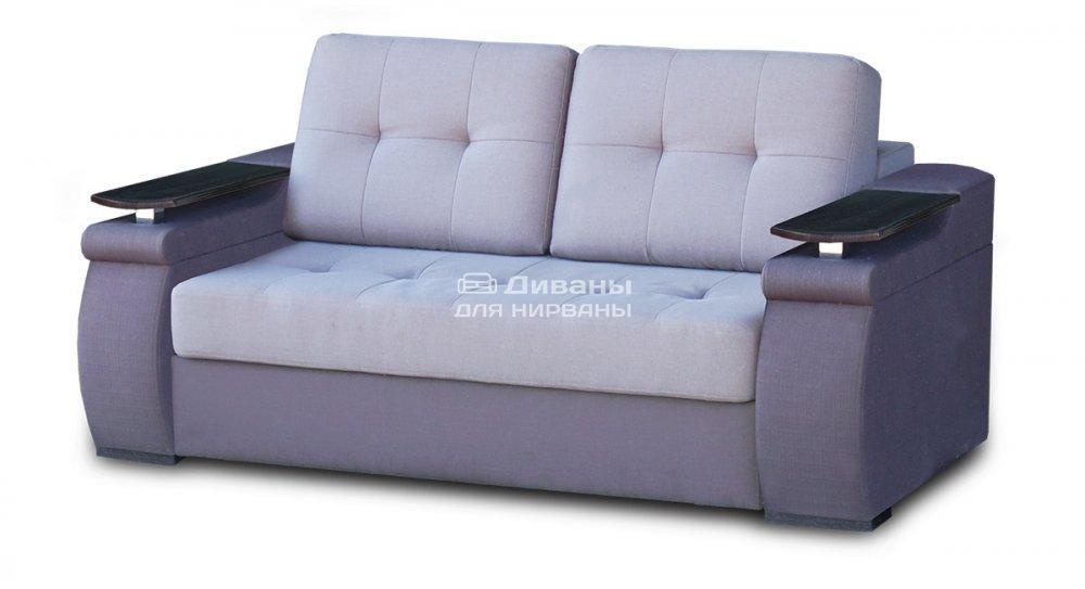 Кардинал канапе - мебельная фабрика Бис-М. Фото №1. | Диваны для нирваны