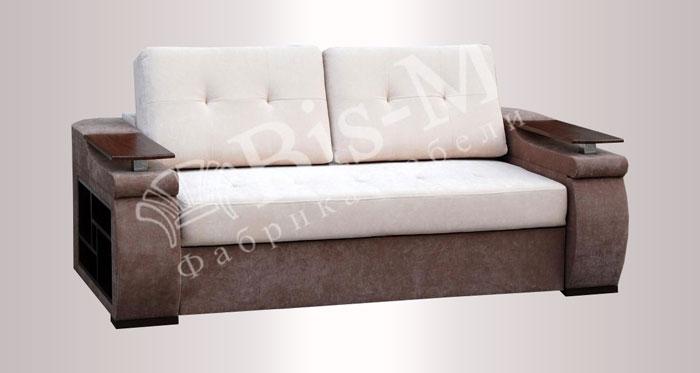 Кардинал канапе - мебельная фабрика Бис-М. Фото №2. | Диваны для нирваны