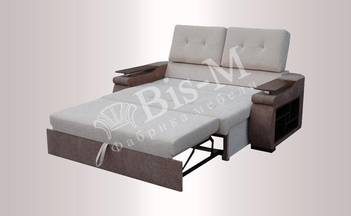 Кардинал канапе - мебельная фабрика Бис-М. Фото №3. | Диваны для нирваны