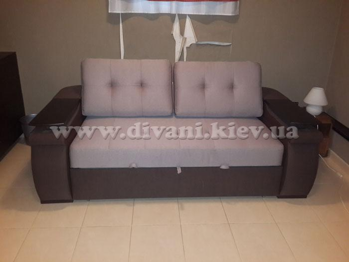 Кардинал канапе - мебельная фабрика Бис-М. Фото №4. | Диваны для нирваны