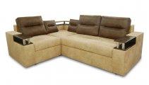 Максимус угловой - мебельная фабрика Бис-М | Диваны для нирваны
