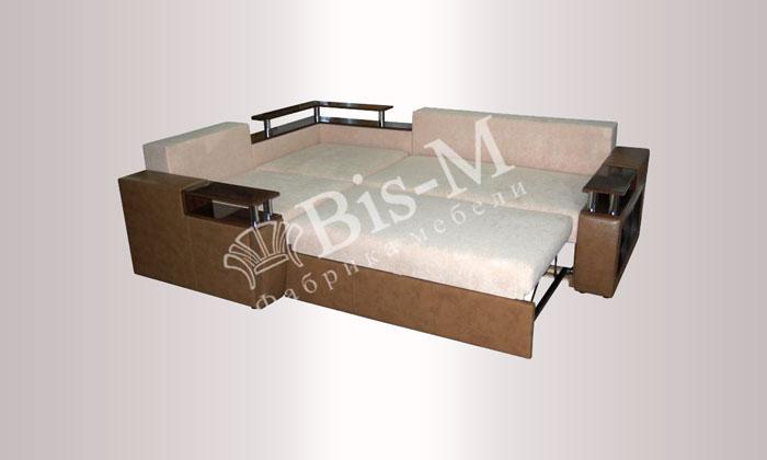 Максимус - мебельная фабрика Бис-М. Фото №3. | Диваны для нирваны
