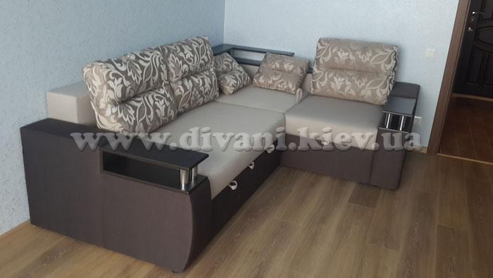 Максимус - мебельная фабрика Бис-М. Фото №4. | Диваны для нирваны