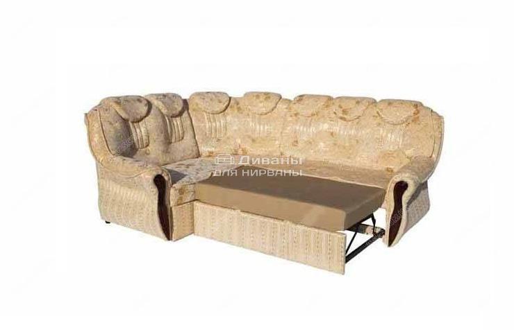 Честер - мебельная фабрика Daniro. Фото №3. | Диваны для нирваны