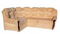 Честер угловой - мебельная фабрика Фабрика Daniro | Диваны для нирваны