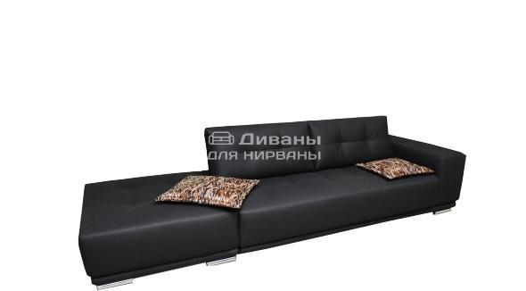 Атлант-3 - мебельная фабрика Ливс. Фото №2. | Диваны для нирваны