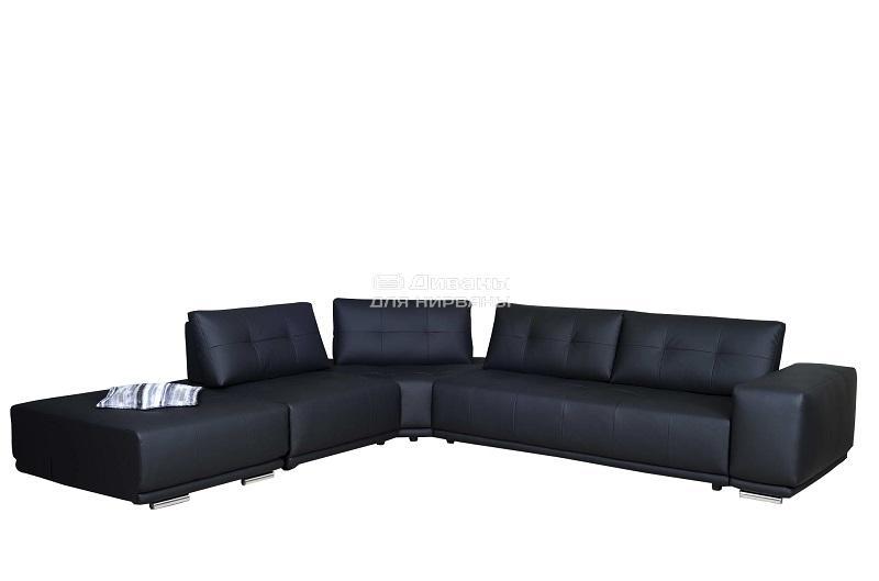 Атлант-3 - мебельная фабрика Ливс. Фото №1. | Диваны для нирваны