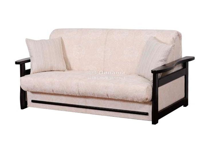 Сільвія-16 - мебельная фабрика Лівс. Фото №1. | Диваны для нирваны