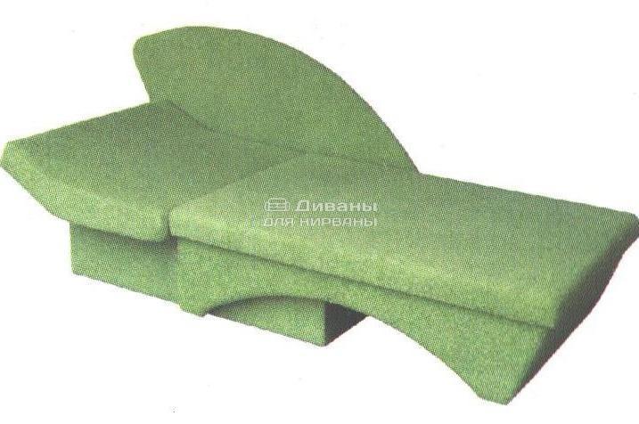 Милка - мебельная фабрика Лисогор. Фото №4. | Диваны для нирваны