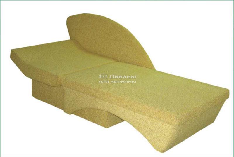 Милка - мебельная фабрика Лисогор. Фото №2. | Диваны для нирваны