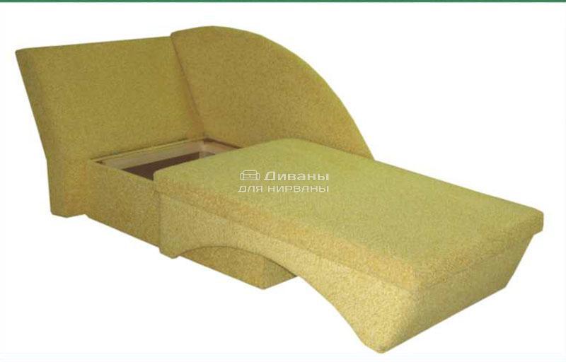 Милка - мебельная фабрика Лисогор. Фото №3. | Диваны для нирваны