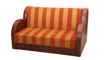 Самба 3 - мебельная фабрика Ливс | Диваны для нирваны
