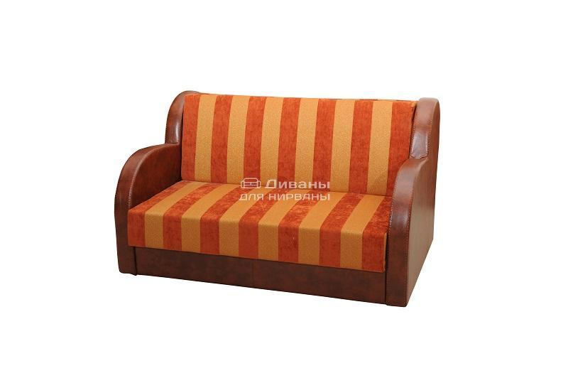 Самба 3 - мебельная фабрика Ливс. Фото №1. | Диваны для нирваны