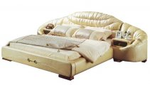 Каліпсо-4 - меблева фабрика Лівс | Дивани для нірвани